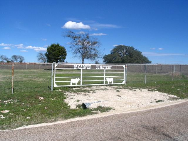 Cemeteries additionally Cemeteries furthermore  on friendship logan baptist church cemetery